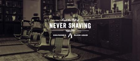 ShavingBanner